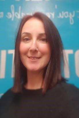 Michelle Venter